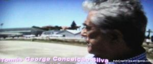 Tomás George Conceiςão Silva