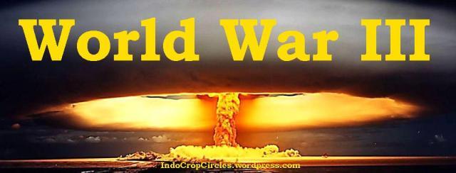 world war-3 header