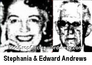 http://indocropcircles.files.wordpress.com/2013/06/edward-and-stephania-andrews.jpg