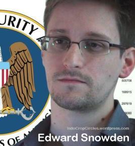 https://indocropcircles.files.wordpress.com/2013/06/edward-snowden.jpg