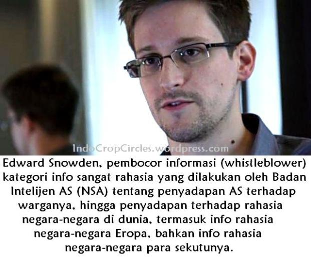 https://indocropcircles.files.wordpress.com/2013/06/edward-snowden1.jpg?w=621&h=519
