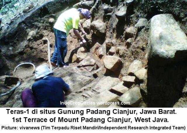gambar-teras-1-di-situs-gunung-padang-cianjur 01