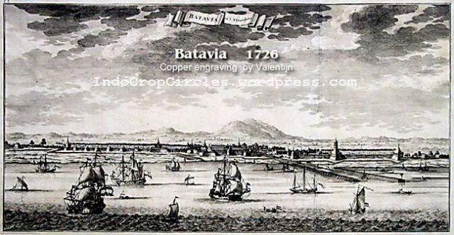 Jakarta jadul_Map_Valentijn_Batavia-1726-copper-engraving