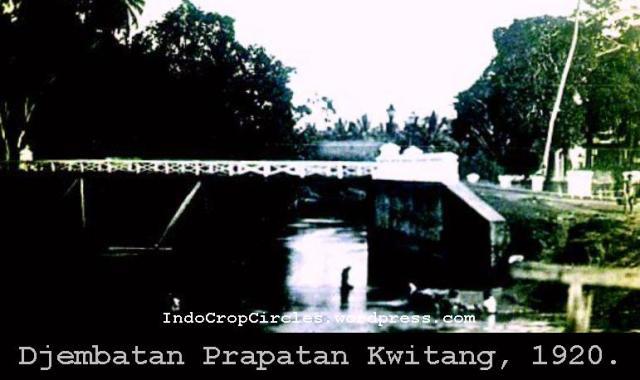 jembatan prapatan-kwitang 1920
