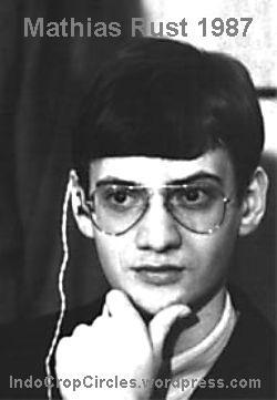Mathias_Rust 1987 - young close