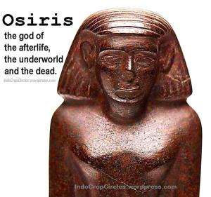 osiris moving at Manchester Museum