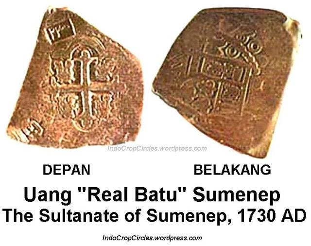 Uang_Real_Batu