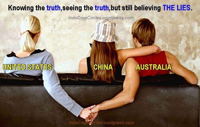 usa china australia