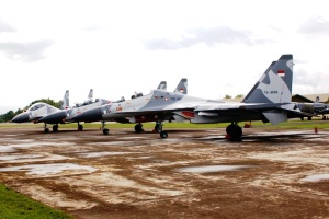 42a18-jet-tempur-sukhoi-tni-au