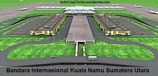 bandara kuala-namu