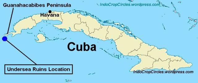 Cuba_location_map