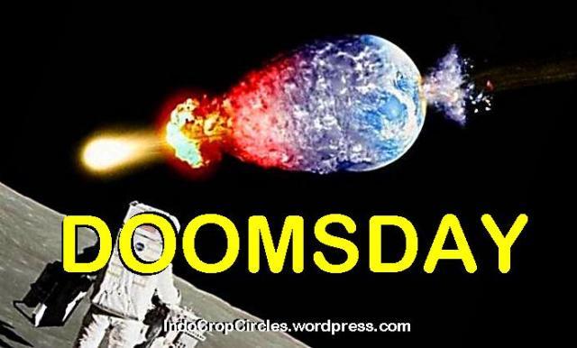 doomsday header