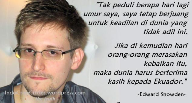 https://indocropcircles.files.wordpress.com/2013/07/edward-snowden-02.jpg?w=634&h=340