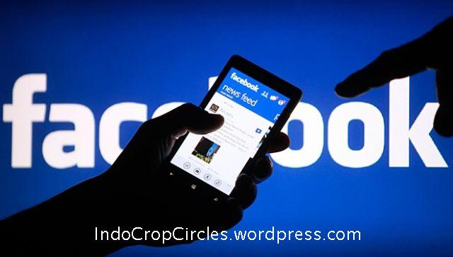 facebook header 01