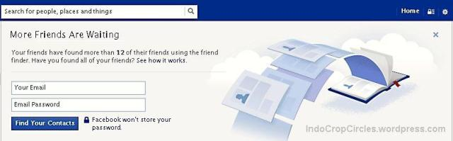 facebook-protect-22