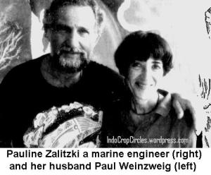 Pauline-Zalitzki-a-marine-engineer-and-her-husband-Paul-Weinzweig