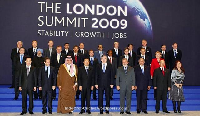 penyadapan inggris-terhadap-sby london summit 2009