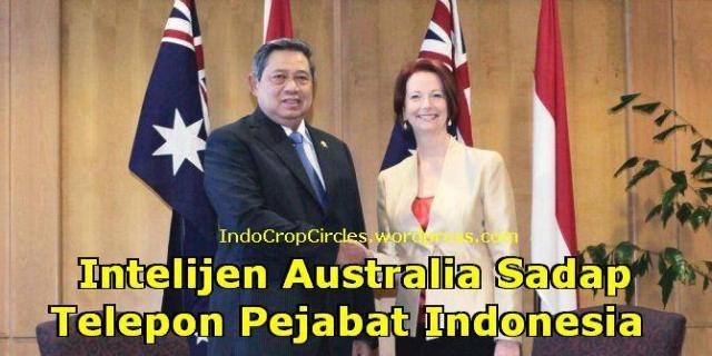 sby-jk-disadap-australia header