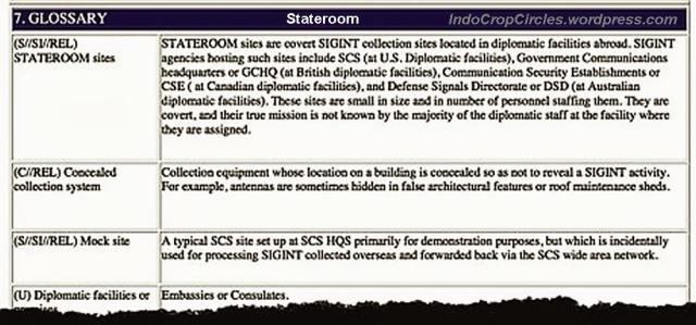 STATEROOM.CSE