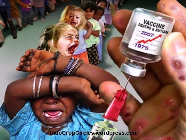 vaksin 001