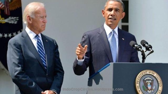 barack obama dan kongres krisis suriah