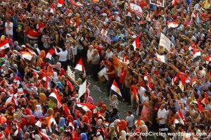 demo Mursi 03