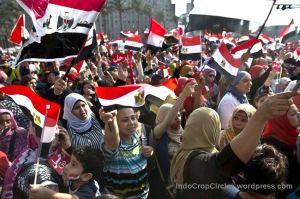 demo Mursi 04