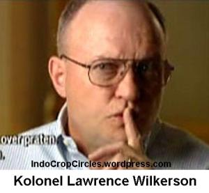 Lawrence-Wilkerson-Chief-Of-Staff-Colin-Powell