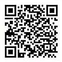 QR icc App 2014
