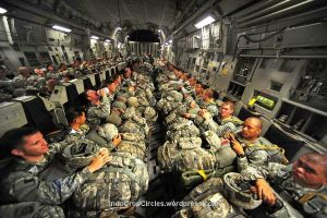 us army tentara amerika