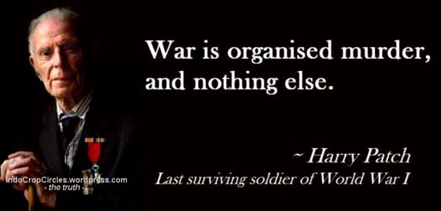 war quotes 01