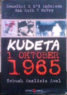 http://indocropcircles.files.wordpress.com/2013/09/a43d4-kudeta1oktober1965.jpg?w=256&h=366