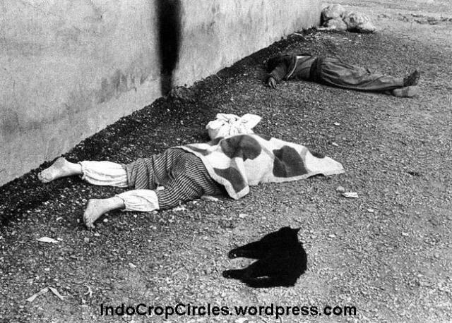 Bahwa washington telah tahu bahwa saddam hussein menggunakan senjata