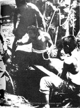 g30s pki gestapu 1965 01