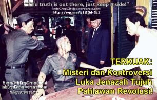 https://indocropcircles.files.wordpress.com/2013/09/misteri-7-jenazah-pahlawan-revolusi-banner.jpg