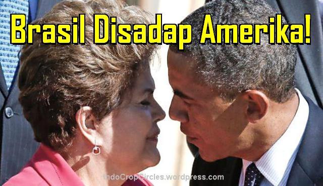 presiden-brasil-dilma-roussef-dan-presiden-as-barack-obama header