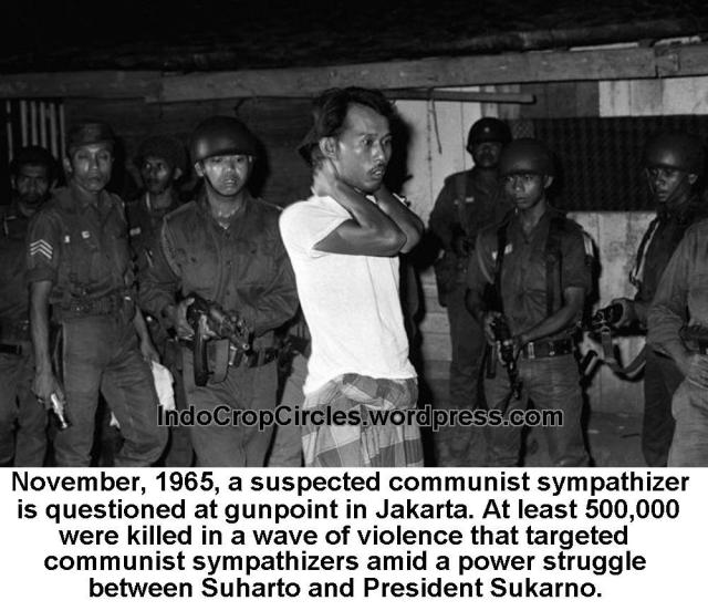 suharto g30sPKI_victim 02