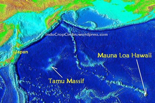 tamu massif map 02