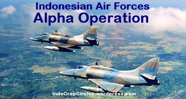 Alpha operation Indonesian Air forces A-4_TNI-AU header