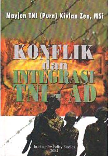 Untuk rahasia indonesia pasukan ebook komando kopassus