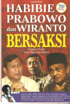 https://indocropcircles.files.wordpress.com/2013/10/habibie-prabowo-dan-wiranto-bersaksi-oleh-asvi-warman-adam.jpg?w=274&h=407