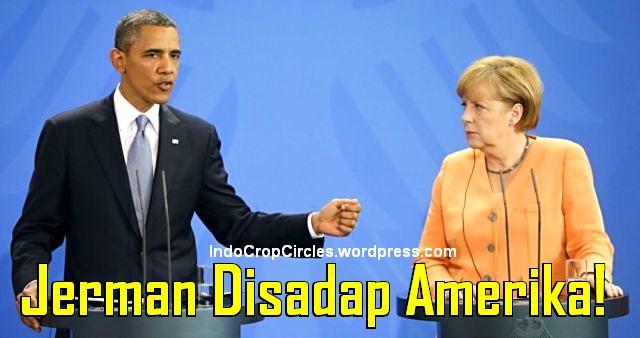 Jerman disadap AS header