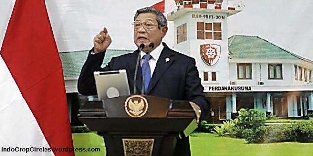 kemarahan presiden sby pidato-soal-bunda-putri