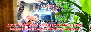 https://indocropcircles.files.wordpress.com/2013/10/misteri-taksi-masuk-kuburan-karet-bivak-jakarta.png