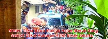 http://indocropcircles.files.wordpress.com/2013/10/misteri-taksi-masuk-kuburan-karet-bivak-jakarta.png?w=375&h=226
