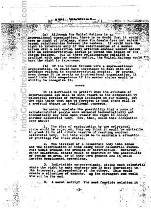 Halaman 3 - Klik untuk memperbesar