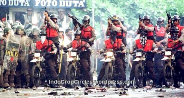 PHH kerusuhan-mei 1998