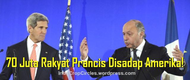 Prancis disadap amerika header