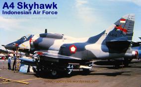 TNIAU_A4 Skyhawk 01