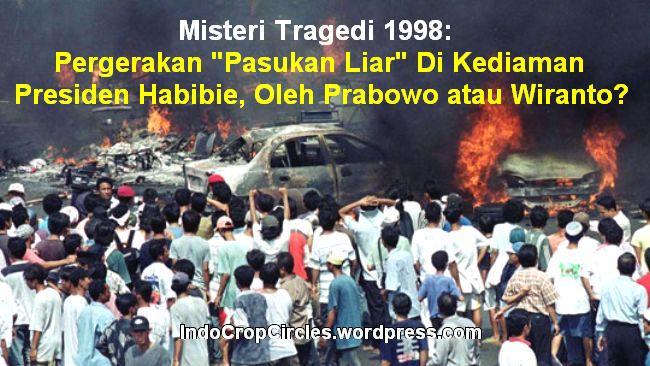 tragedi 14-Mei-1998-header